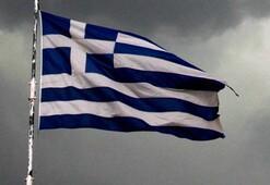 Son dakika | Yunanistanda yeni kabine açıklandı