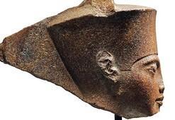 Mısıra rağmen satılmıştı Tepki geldi