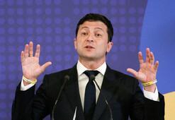 Macaristan-Ukrayna arasında gerilim