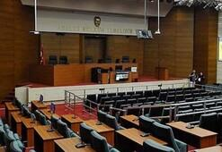 FETÖcü 44 sanık hakkında ağırlaştırılmış müebbet hapis istendi