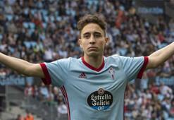 Emre Mor kimdir, kaç yaşında Galatasarayın transfer gözdesi Emre Mor hangi mevkide oynuyor