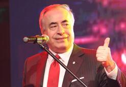 Mustafa Cengizden Banega açıklaması