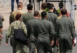 Bomba iddia İngiltere ve Fransa Suriyeye asker mi gönderiyor