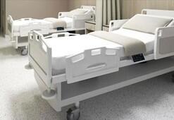 Üniversite hastaneleri bakanlığa devredilecek