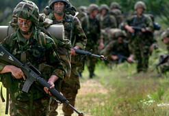 Bedelli askerlik ücreti ne kadar Bedelli Askerlik başvuruları başladı mı