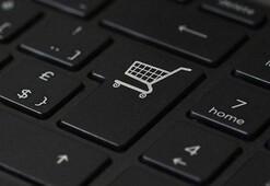 e-Ticarette 300 milyar liralık 2023 hedefi