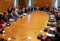 Miçotakis: Yunanistanda yönetim modelini değiştiriyoruz