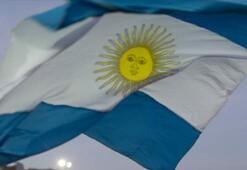 Arjantinde seçim kampanyaları başladı