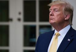 Trump kripto paraları eleştirdi