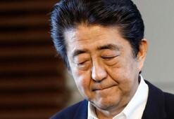 Japonya Başbakanı cüzzam hastalarının yakınlarından özür diledi