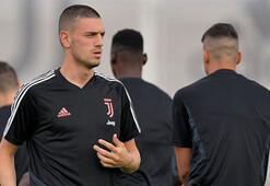 Juventus, Merihi takımda tutma kararı aldı