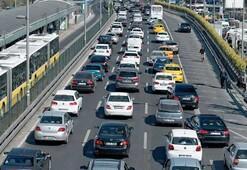 Son dakika: Trafik sigortasında yeni dönem Resmi Gazetede yayımlandı