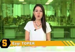 Skorer TV Spor Bülteni - 13 Temmuz 2019