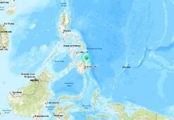 5.8lik depremde 25 yaralı