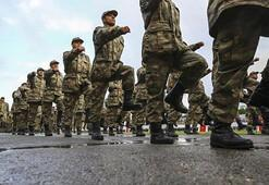 2019 bedelli askerlik başvurusu nasıl yapılır Bedelli askerlik ücreti...