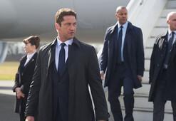 Kod Adı: Londra filminin konusu ve başrol oyuncuları
