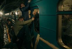 Metro filmi konusu ve başrol oyuncuları