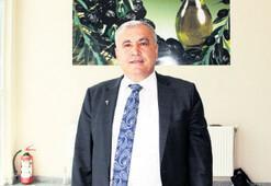 Zeytinyağı sektörü gözünü ABD'ye dikti