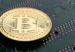 Bitcoin düştü, piyasa hacmi 276 milyar dolar