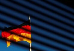 Avrupanın kalkanı Almanya, ihracatın yüzde 10unu sırtladı