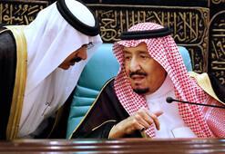 Suudi Arabistanın Lübnan planı