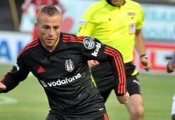 Gökhan Töre, Evkur Yeni Malatyaspor ile anlaştı