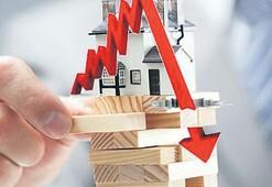 Enflasyon ve faizde düşüş beklentisi