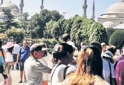 Türkiye Turizm Ajansı kuruluyor