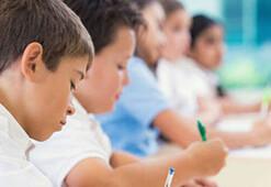 2019-2020 Okullar ne zaman açılacak Ara tatiller ne zaman yapılacak