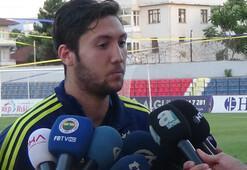 Samsunspor, Fenerbahçeden Ahmethan Köseyi istedi