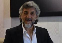 MKE Ankaragücüne sportif direktör