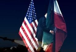 İran birkaç saat içinde karar alırız diyerek ABye çağrı yaptı: ABDye baskı yapın