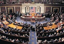 ABD Temsilciler Meclisinden Trumpın ırkçı paylaşımlarına kınama