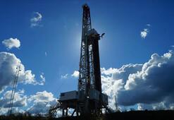 Petrolün varili 64,73 dolar