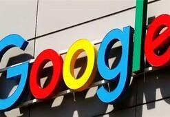 Google karar aldı: Blog Compass kapanıyor
