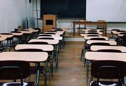 İOKBS Bursluluk Sınavı sonuçları hangi gün açıklanacak