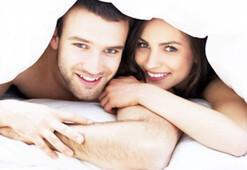 Cinsellikle ilgili en çok merak edilen 6 soru 6 cevap