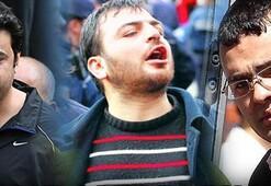 Son dakika... Hrant Dink davasında karar