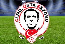 Cemil Usta kimdir, nerelidir 2019-2020 Süper Lig Cemil Usta sezonu başlıyor