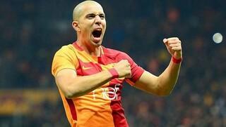 Galatasaraya dev piyango 13 milyon euro...