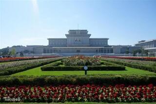 Kuzey Korenin gizli fotoğrafları
