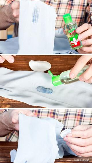 Kıyafetlerinizi kurtaracak 5 ipucu