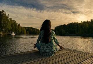 Unutkanlığı önlemeye yardımcı olacak beyin egzersizleri