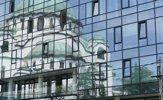 Belgradı en çok Türkler sevdi