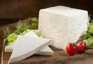 Her gün süzme peynir yerseniz ne olur