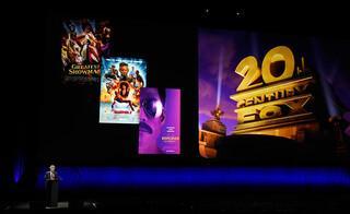Netflixin yeni rakibi Disney Plus tanıtıldı İşte açılış tarihi ve fiyatı