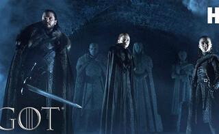 Game of Thronesun sosyal medyada en çok konuşulanları