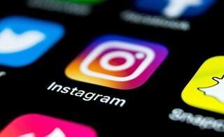 Instagramdan beğeni hamlesi Ortalık karışacak...
