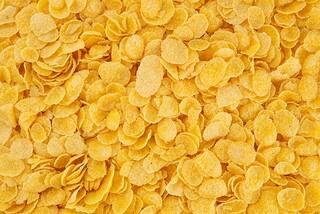 Yüksek fruktozlu mısır şurubu içeren besinlere dikkat