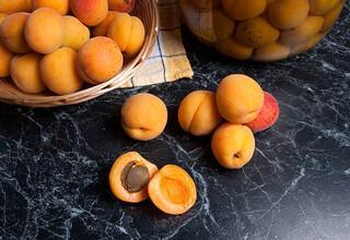 Hangi meyveler hangi saatte tüketilmeli